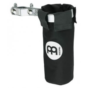 MEINL MC-DSH Drumstick Holder - Black