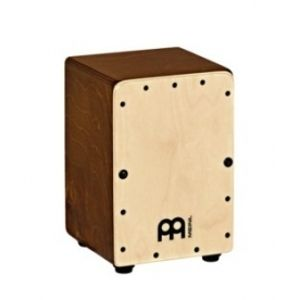 MEINL MC1AB-B Mini Cajon - Baltic Birch