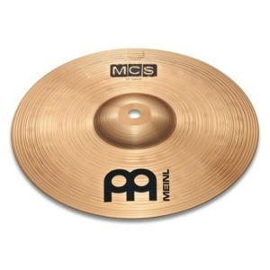 MEINL MCS Splash 10""
