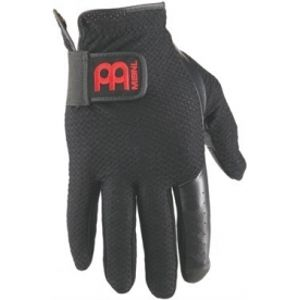 MEINL MDG-M Drummer Gloves Medium