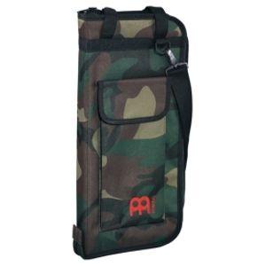 MEINL MSB-1-C1 Original Camouflage Designer Stick Bag