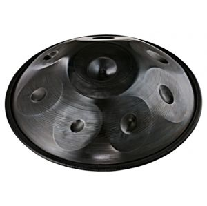 MEINL Sonic Energy HD5 Harmonic Art Handpan