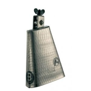 MEINL STB-625 Cowbell 6 1/4""
