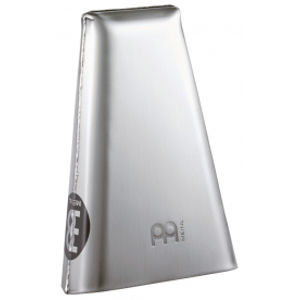 """MEINL STB815H Hand Cowbell 8.15"""""""