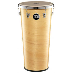 "MEINL TIM1428NT Timba 14"" x 28"" - Natural"
