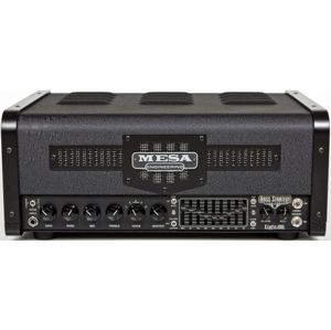 MESA BOOGIE Bass Strategy Eight:88 Head
