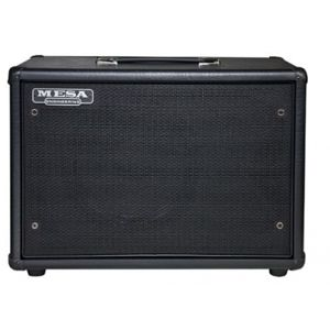 MESA BOOGIE Compact Thiele 112 Widebody