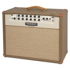 MESA BOOGIE Lone Star Special 212 Combo
