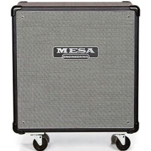 MESA BOOGIE Power House Traditional 410
