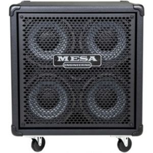MESA BOOGIE POWERHOUSE 410