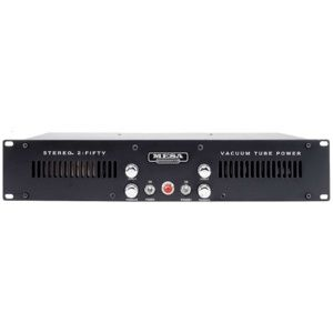 MESA BOOGIE Stereo 2 Fifty