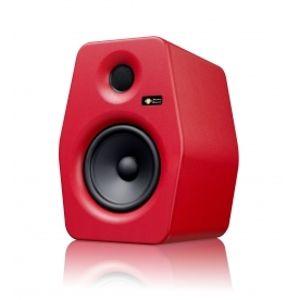 MONKEY BANANA Turbo 6 Red