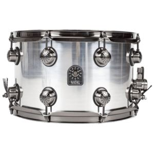 NATAL DRUMS SD-AL-CL48 Aluminium