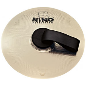 NINO PERCUSSION NINO-NS305 Cymbal 12""
