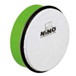 NINO PERCUSSION NINO4GG