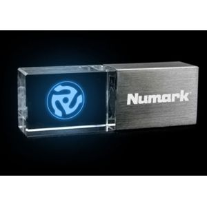 NUMARK Numark USB flash