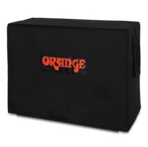 ORANGE 412AD Cabinet COVER