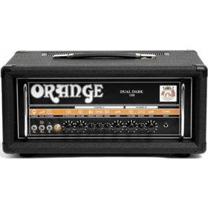 ORANGE Dual Dark DD100H