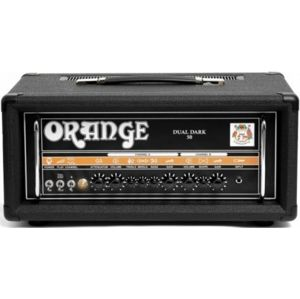 ORANGE Dual Dark DD50H