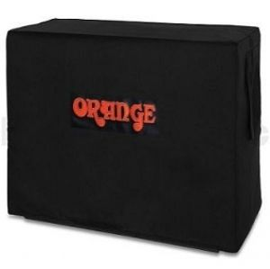 ORANGE TH30 Combo COVER