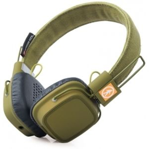 OUTDOOR TECH OT1400-AG