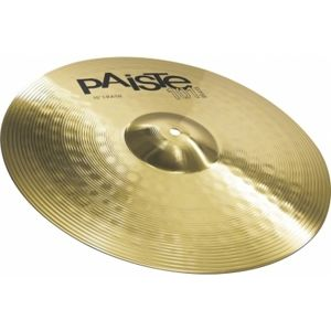 PAISTE 101 Brass - Crash 14""