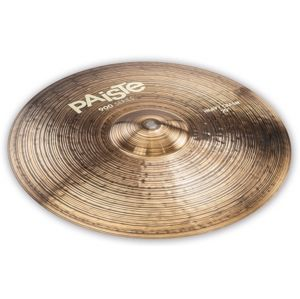 PAISTE 900 Series Heavy Crash 20""