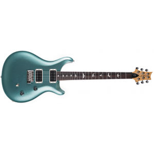 PAUL REED SMITH CE24 Frost Green Metallic