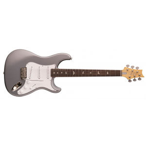 PAUL REED SMITH John Mayer Silver Sky J4 Tungsten