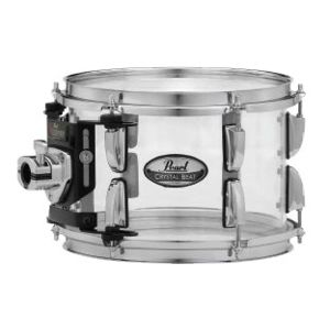 """PEARL Crystal Beat CRB1007T/C730 10""""x7"""""""
