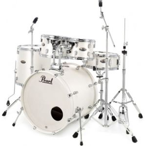 PEARL DMP925S Decade Maple - White Satin Pearl