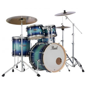 PEARL DMP925S/C221 Decade Maple - Faded Glory
