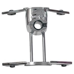 PEARL OptiMount Aluminium OPTA-0708/C