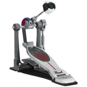 PEARL P-2050B PowerShifter Eliminator Redline
