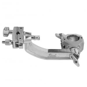 PEARL PCR-50L ICON Multi-Angle Round Accessory Extension Clamp