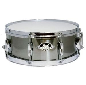 PEARL Pearl Export EXX-1455S Smokey Chrome