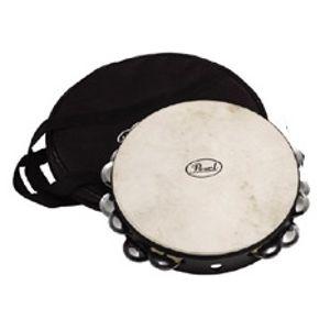 PEARL PETM-10 - Elite Tambourine