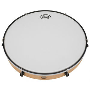 PEARL PFR-14C Frame Drum 14""