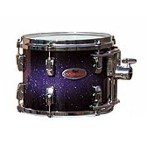 PEARL Reference RF1412T/C Purple Craze