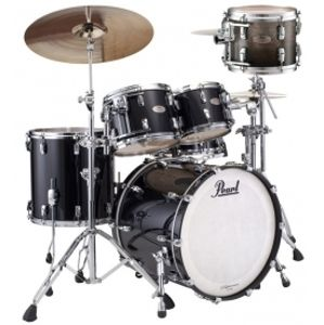 PEARL Reference RF924XP Twilight Fade
