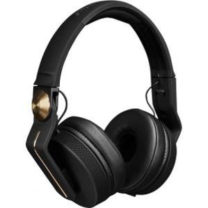 PIONEER DJ HDJ-700-N
