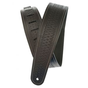 PLANET WAVES 25WSTE01 Deluxe - Popruh