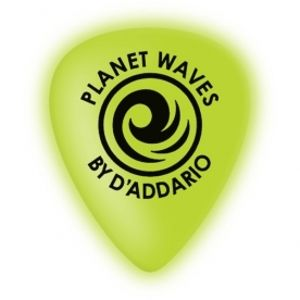 PLANET WAVES Cellu-Glo, Extra Heavy