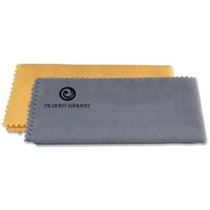 PLANET WAVES PC2