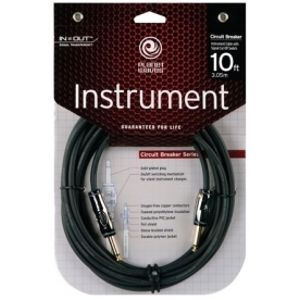 PLANET WAVES PW-AG10 Circuit Breaker