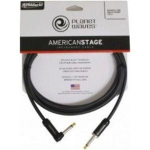 PLANET WAVES PW-AMSGRA10