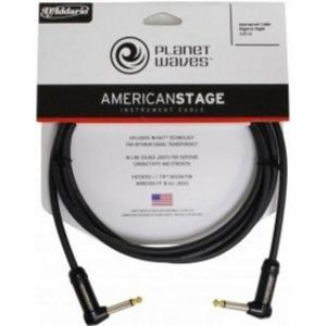 PLANET WAVES PW-AMSGRR10
