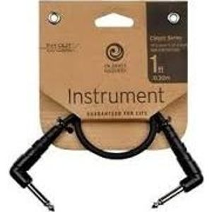 PLANET WAVES PW-CGTPRA01