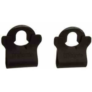 PLANET WAVES PW-DLC-01 Dual-Lock