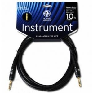 PLANET WAVES PW-GCS-05